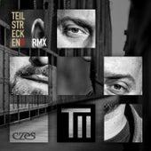 T2 (Remix) by Czes