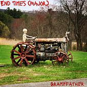 End Times (Major) by Grampfather