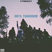 Until Tomorrow by Cabrera