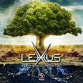 Euphonic Roots de Lexxus