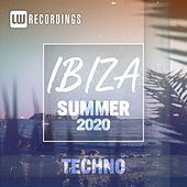 Ibiza Summer 2020 Techno by Various Artists
