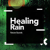 Healing Rain by Nature Sounds (1)