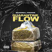Quarantine Flow by Bankroll Freddie