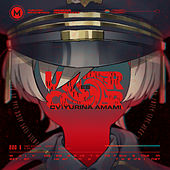 Undercover by MILGRAM ES CV Yurina Amami