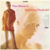 Is Something Wonderful (Expanded Edition) by Tina Mason