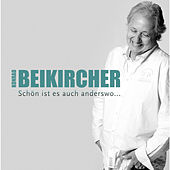 Schön ist es auch anderswo by Konrad Beikircher