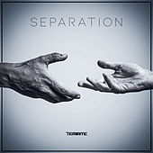 Separation van Teminite