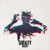Chirality by Polarity