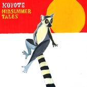Midsummer Tales by Koyote