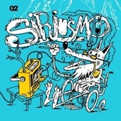 Pearls & Embarrassments: 2000 - 2010 (Vol. 02) de Siriusmo