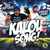 Kalou Song von Ikke Hüftgold