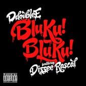 Bluku! Bluku! di D Double E