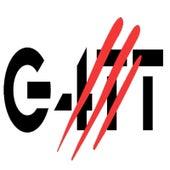 G4tt de Thud