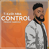 Control by T-KaSh Mbk