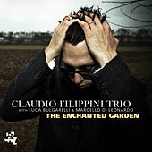 The Enchanted Garden by Claudio Filippini