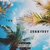 Sunnyboy de Tom & Collins