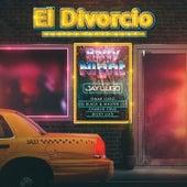 El Divorcio by Jay Lugo
