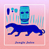 Jungle Juice de Various Artists