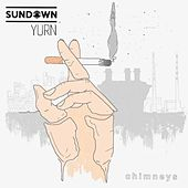 Chimneys (Yurn Remix) by Sundown
