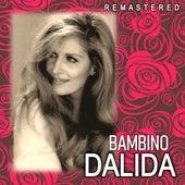 Bambino (Remastered) van Dalida