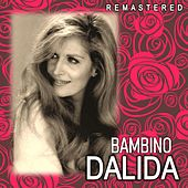 Bambino (Remastered) de Dalida