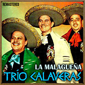La Malagueña (Remastered) by Trío Calaveras