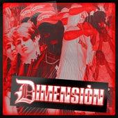 Dimensión by Oxycore