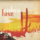 Cobra by Fase