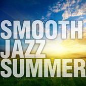Smooth Jazz Summer de Smooth Jazz Allstars