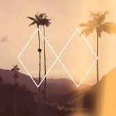 Tayrona (feat. Wilsen) [Henry Green Rework] van Mt. Wolf