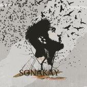 Sonakay Guztiekin de Sonakay