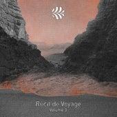 Récit de Voyage - Volume 3 von Various Artists