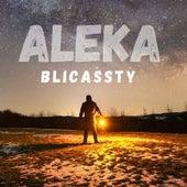 Aleka de Blicassty