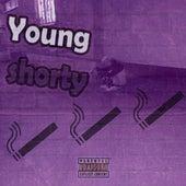 Young Shorty de Sash!