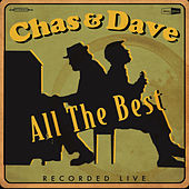 All the Best (Live) de Chas & Dave