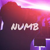NUMB by Paras Tiwari