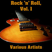 Rock 'n' Roll, Vol 1 de Various Artists