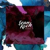 Frequency von Sean Koch
