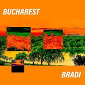 Bucharest di Bradi