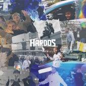 Calibré by Hardos