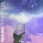 Bottles & Bay [Freakpass Remix] de Panuma