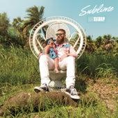 Sublime von DJ Skorp