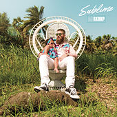 Sublime de DJ Skorp