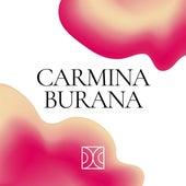 Carmina Burana de Arthur Rubinstein