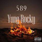 589 by Yung Rocky