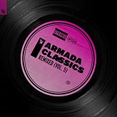 Armada Classics - Remixed (Vol. 5) de Various Artists