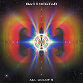 All Colors (Preview 2) von Bassnectar