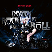 Death by Rock and Roll de The Pretty Reckless