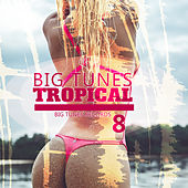 Big Tunes Tropical, Vol. 8 by Various Artists