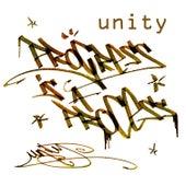Progress is a Process by Unity